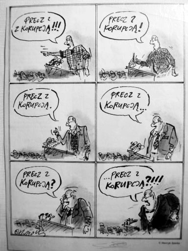 korupcja...unas_...